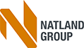 NatlandGroup
